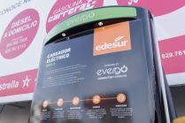 Evergo_Edesur1