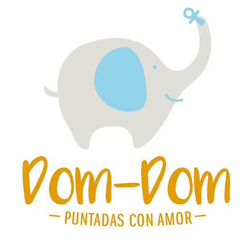 Dom Dom