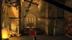 Secret Files 3 Screen 2