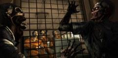 The Walking Dead 400 Days Screen 4