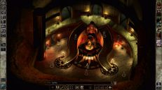 Icewind Dale Screen 1