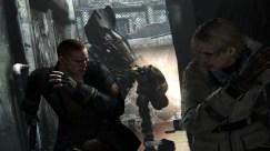 Resident Evil 6 Screen 1