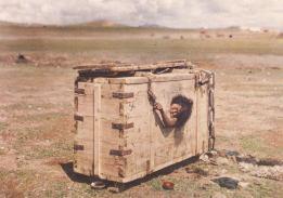 condenada-mongolia