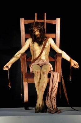 jesus-silla-electrica