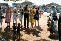 sudfrica-1973