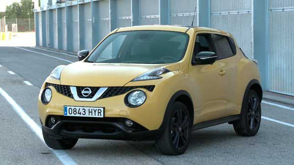 Nissan-Juke---Punta-Tacon-TV