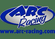 ARC RACING