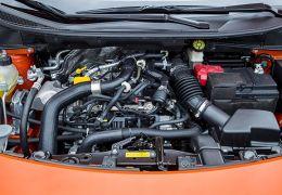 Motor Nissan Micra - PUNTA TACÓN TV