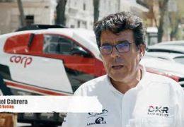 DKR RAID SERVICE - PUNTA TACON