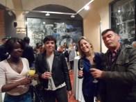 2013-06-14 Acte entrega Premi Pompeu Fabra 2016 (21)