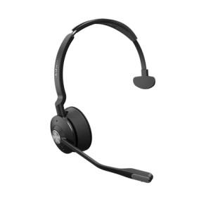 Jabra Engage 75 Mono DECT + Bluetooth