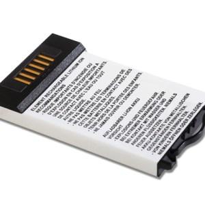 Mitel Standard-Battery-Pack für Aastra 6X0d