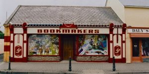 Best Bookmaker Online Shop Betting Sharbing Shop Arbing