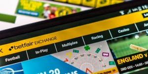 Matched Betting Bare Necessities -- Minimum Requirements For Match Betting (Betfair, Free Bets, Money)