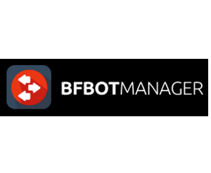 BF Bot Manager Betfair Software