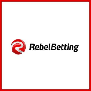 Rebelbetting Subscription -- 1 Year