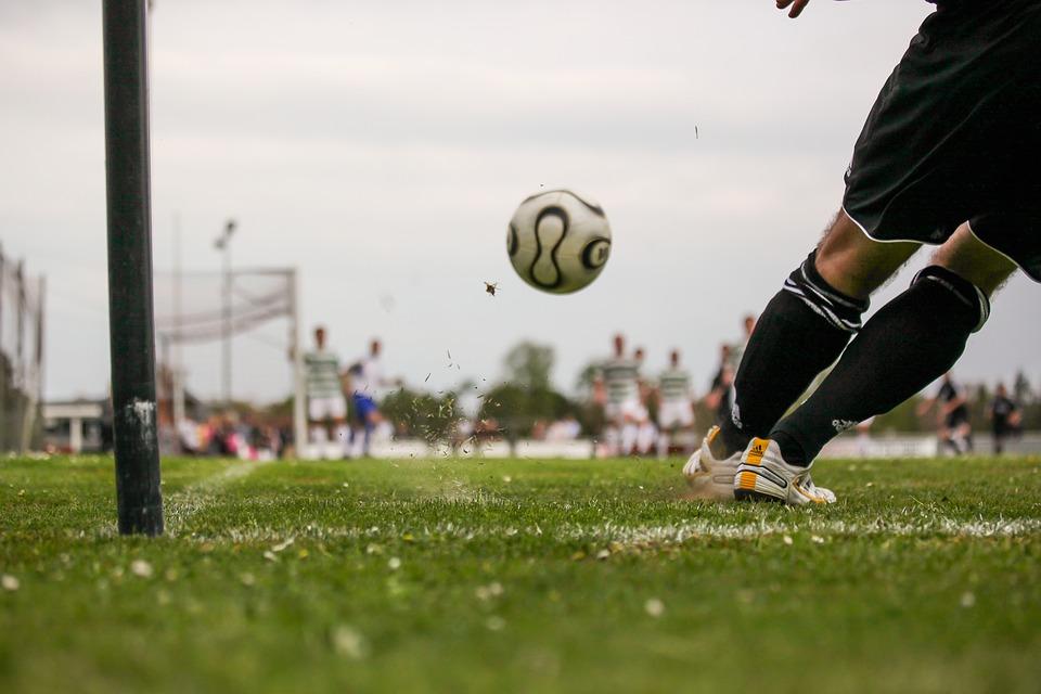 Spread betting football explained for girls online betting soccer