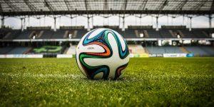 Detailed, Free Football Stats (Football Analytics)