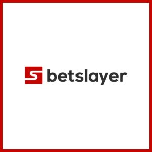 Betslayer Subscription -- 1 Year