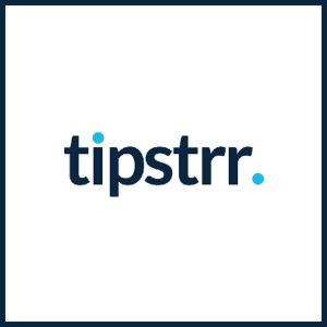 Tipstrr (Sports Tipster Service)