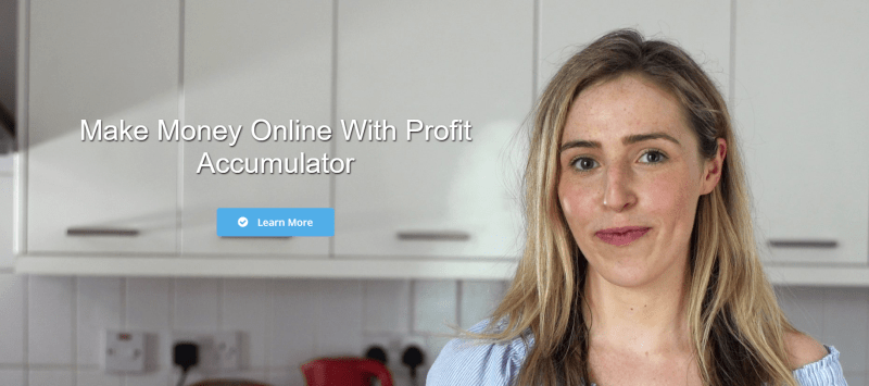 profitaccumulator-Matched Betting Services (Top Matched Betting Website)
