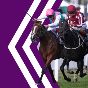 Betdaq — £10 Free Bet Signup Promotion