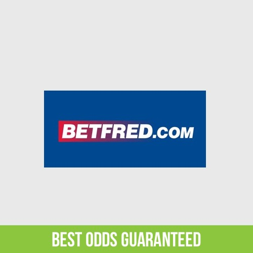Betfred Free Bet