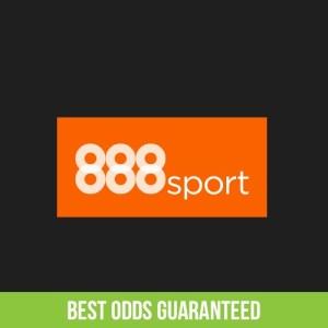 888 Sport Free Bet