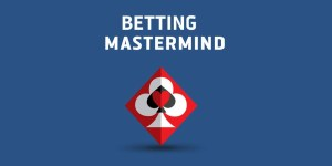 Betting Mastermind Review -- Profit Maximiser, Each Way Sniper & More