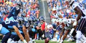 Best American Football Tipsters - Top NFL Tipster Services