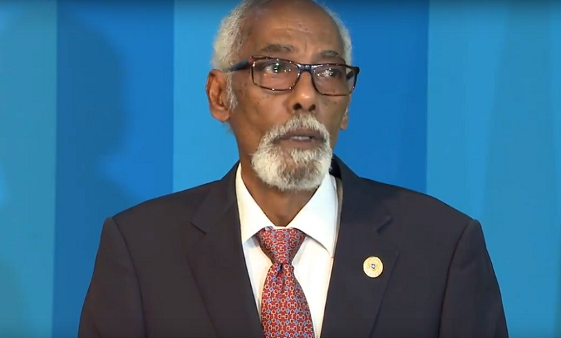 Image result for Jawaari