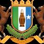 Dowladda Puntland oo qaaddacday guddiga wada-hadallada dowladda Federaalka iyo Somaliland