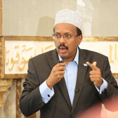 Puntland Post – News from Somalia, Puntland, Somaliland