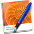 Apple actualiza iBooks Author