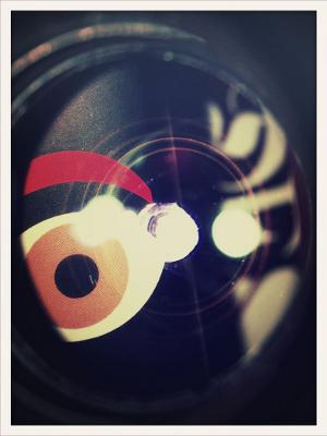 iphoneografia:el iPhone al servicio del arte