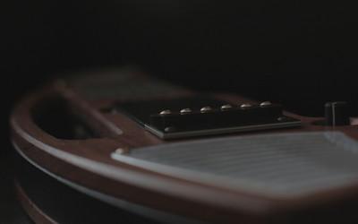nuevo-instrumento-musical-ios