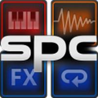 SPC - Music Sketchpad 2