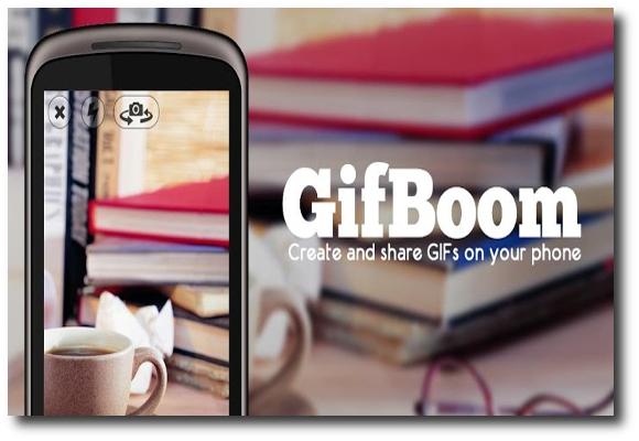miniatura GifBoom