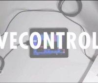 LiveControl 2, controlador para Ableton Live