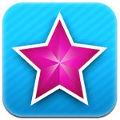 Video-Star-aplicación-para-hacer-vídeos-en-el-iPhone
