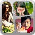 Photo Art Studio, otra aplicación Android para crear collages