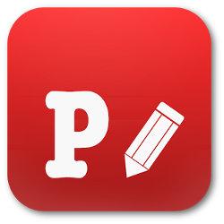 Agregar texto a tus imágenes en Android con Phonto