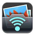 aplicaciones iPad para fotógrafos PhotoSync