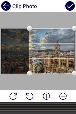 mezclar imágenes con BlendPic
