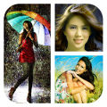 insta pic frames android