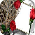 photo frames lovely para agregar marcos a las fotos