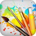 Drawing dESK una de las apps para dibujar en Android