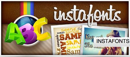 compartir fotos con frases en Instagram