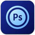 mejores aplicaciones para iPad Adobe Photoshop Touch