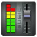 mejorar el sonido de la música con music volumen EQ